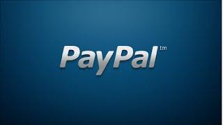 getlinkyoutube.com-Kako napraviti PayPal nalog BEZ KREDITNE KARTICE !