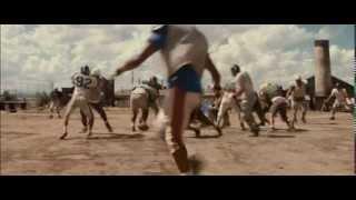 getlinkyoutube.com-The Longest Yard Runningback Scene