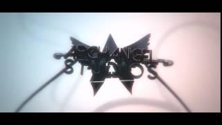 getlinkyoutube.com-Intro | Archangel Studios | by RypeArtz