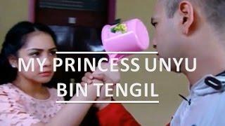 getlinkyoutube.com-FTV SCTV : My Princess Unyu Bin Tengil