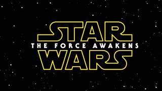 getlinkyoutube.com-Trailer Music Star Wars 7: The Force Awakens (Theme Song) / Soundtrack Star Wars VII