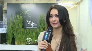 getlinkyoutube.com-Entertainment News - Diana Pungky sibuk dengan bisnisnya