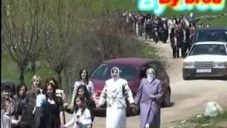 getlinkyoutube.com-Potce 2011 sabalje [HQ].mp4