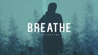 "getlinkyoutube.com-Drake / Partynextdoor Type Beat - ""Breathe"" New 2016"