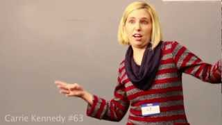 getlinkyoutube.com-2011 Top 12 One Minute Monologue Competition Finalists