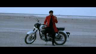 The Rock Gajiyo Full Song by Shahenaz Shekh