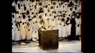getlinkyoutube.com-تراويح ليلة 16 رمضان عام 1409هـ - الشيخ علي الحذيفي  والشيخ علي جابر - الجزء الأول