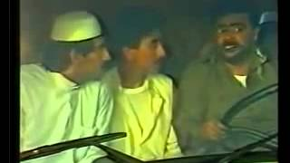 getlinkyoutube.com-طاش ماطاش قديم طلع المسدس