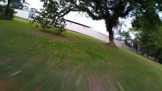 getlinkyoutube.com-Eachine Racer 250 FPV ARF - Flashing CC3D to CleanFlight firmware Part 2/2