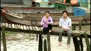getlinkyoutube.com-Cà phê Miệt vườn - Cẩm Ly ft Quốc Đại