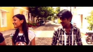 getlinkyoutube.com-Kanavae Kanavae .. Pondicherry Album song ..