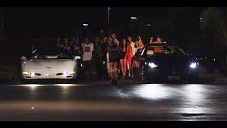 Hungria Hip Hop - Zorro do Asfalto  (Vídeo Clipe Oficial Ultra Hd)