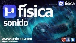 Imagen en miniatura para FISICA Efecto Doppler y M.A.S.