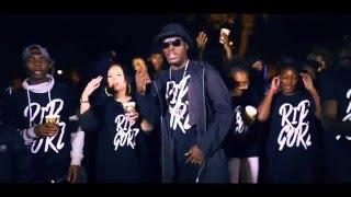 getlinkyoutube.com-Sneakbo - R.I.P Gorz (Official Music Video)    @sneakbo