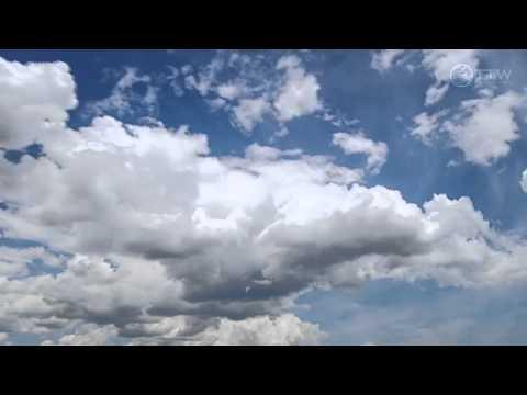 tranzLift - Heaven's Shore (New World Remix) [Music Video] [HD 1080p]
