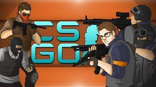 getlinkyoutube.com-CSGO! - BAN ROULETTE, HILARIOUS LOBBY MOMENTS, DANK MEMES! (CS:GO Funny Moments)