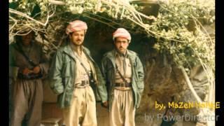 getlinkyoutube.com-عبدالله هركي  موال (سه روك) abdulla harke _sarok
