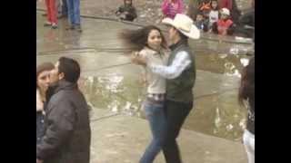 getlinkyoutube.com-EL CABEZA DE HACHAhuapangueros de hualahuises by m