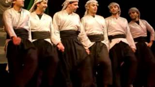 getlinkyoutube.com-ياحلالي يا مالي - أغاني التراث الفلسطيني