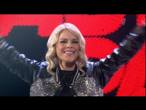 C C Catch Discoteka 80 Moscow 2012 Heaven Ahd Hell Megamix Stumblin'in
