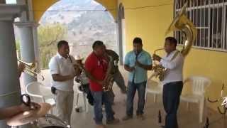 La fiesta de tlaxco guerrero 6 de mayo de 2014 de