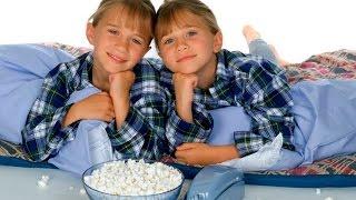 getlinkyoutube.com-7 filmes mais legais das gêmeas Olsen