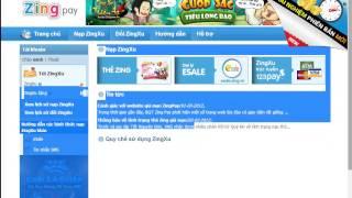 getlinkyoutube.com-hack zing xu mới nhất miễn phí