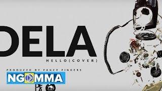 getlinkyoutube.com-Adele - Hello (Swahili Cover by Dela)