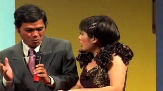 getlinkyoutube.com-[Những Người Thích Đùa 3] Chia Sức - Thanh Bạch, Xuân Hương, Thanh Thủy, Mai Trần