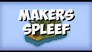 getlinkyoutube.com-Lundi PiViPi - Makers Spleef & Run