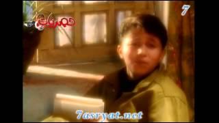 getlinkyoutube.com-مصطفى حميده باكتبلك يابابا