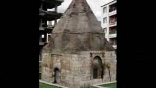 Tokat tanıtımı – Osmanseker.com