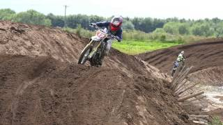 getlinkyoutube.com-BYN the final Fat Cat Moto Park 2015 Eddie Jay Wade