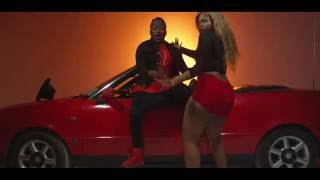 getlinkyoutube.com-DULLY SYKES  FT HARMONIZE - INDE (OFFICIAL VIDEO )
