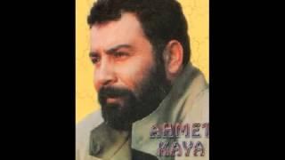 Ahmet Kaya – Yine De Yandı Gönlüm mp3 indir