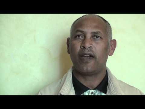 Creating Successful Farmer Co-operatives with Dr Wubshet Berhanu (Video) ~ ganadería méxico