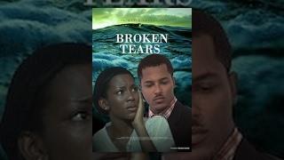 getlinkyoutube.com-Broken Tears