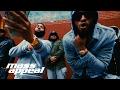 Juelz Santana & Dave East - Time Ticking feat. Bobby Shmurda & Rowdy Rebel Official Video