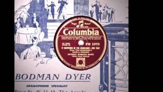 getlinkyoutube.com-British Dance Bands of 1935