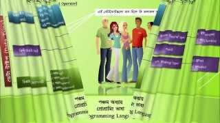 getlinkyoutube.com-ICT Tutorial in Bangla for HSC Level (Summary of the full ICT tutorial)