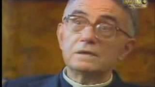 getlinkyoutube.com-dones milagrosos del padre pio