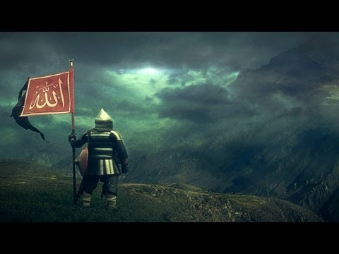 Uthman Ibn Affan - Final Moments | Emotional ᴴᴰ