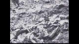 getlinkyoutube.com-WW2 - Waffengattungen und spektakuläre Aufnahmen - Panzer