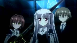 getlinkyoutube.com-Absolute Duo Episode 6