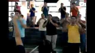 getlinkyoutube.com-dancing seminarians