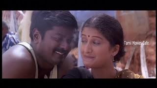 getlinkyoutube.com-Tamil Cinema || Kadal Pookkal || Tamil HD Film