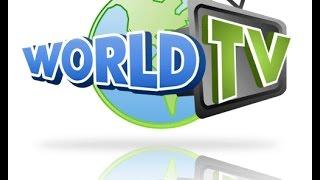 getlinkyoutube.com-شرح كيفية انشاء قناة بث مباشر خاصة بك على الانترنت