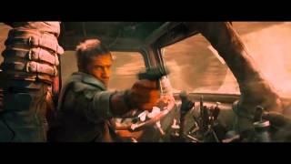 getlinkyoutube.com-W A S P : Last Runaway  /  Mad Max : Fury Road