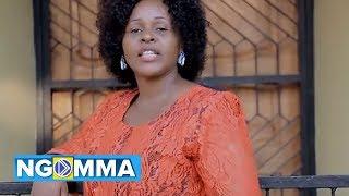 Jennifer Mgendi - Tamaa Mbele (Official Video)
