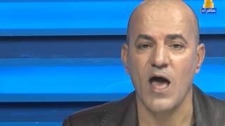 getlinkyoutube.com-صباح الهلالي -  قصيدة الريس ضحية والشعب غلطانين - برنامج توارد